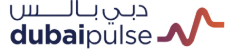 https://www.dubaipulse.gov.ae/