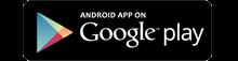 https://play.google.com/store/apps/details?id=ae.gov.dubai.legal&hl=en