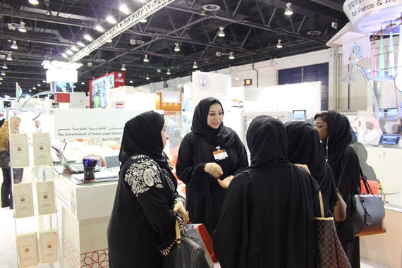 Career Fair 2013 - Tuesday 30/04/2013