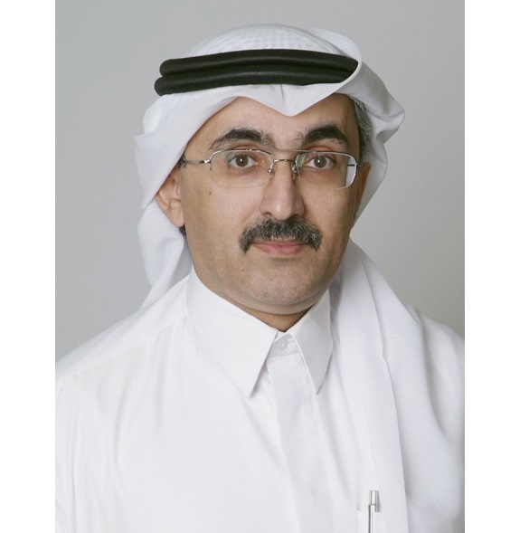 Statement of His Excellency The Director General of the Government of Dubai Legal Affairs Department On the Occasion of the Hope Probe's Successful Arrival to Mars