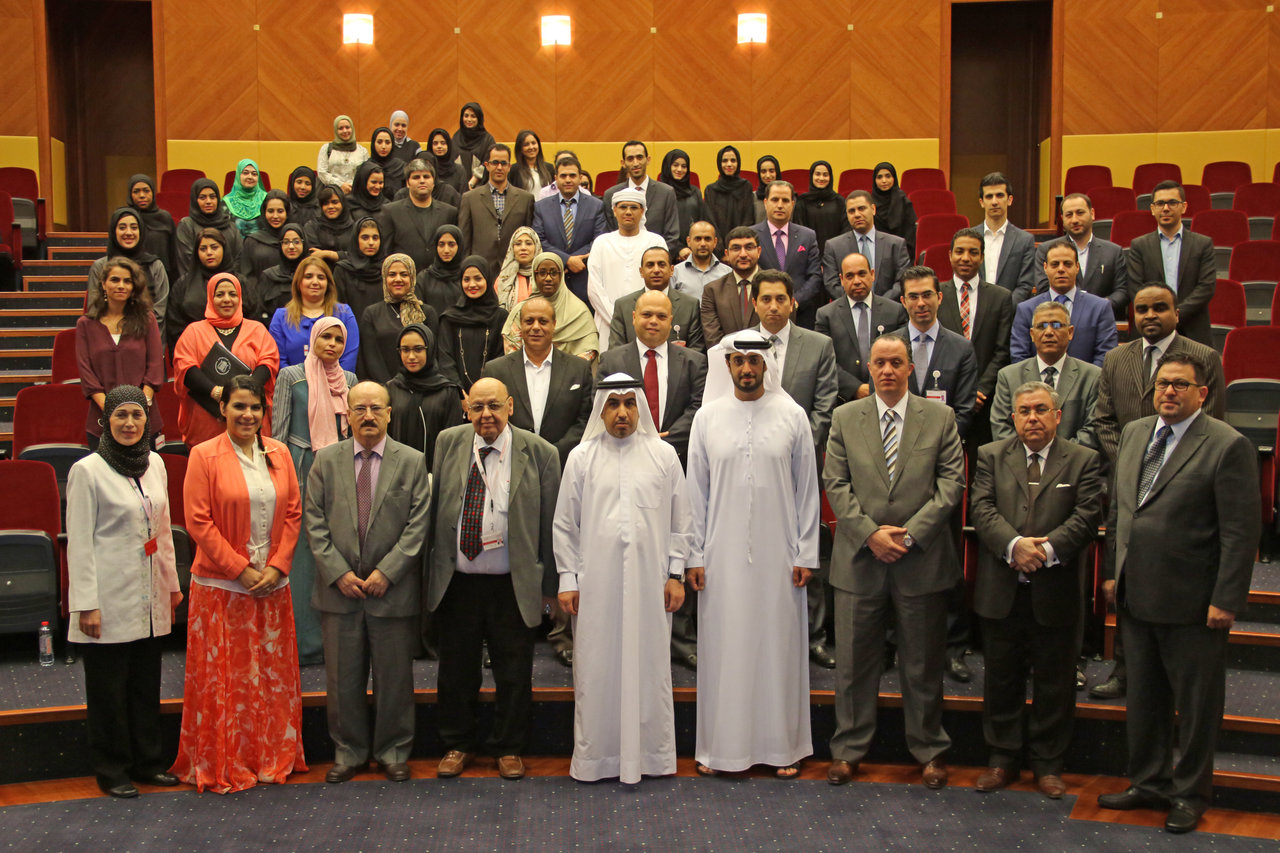 LAD Hosts Workshop About Implementation of 4th Generation of Government Excellence Program