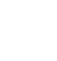 ISO Certification 4