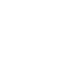 ISO Certification 3